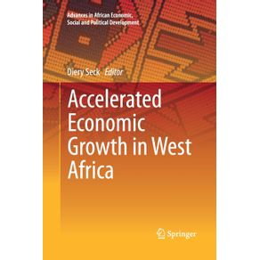 Accelerated-Economic-Growth-in-West-Africa