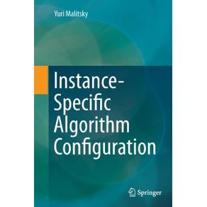 Instance-Specific-Algorithm-Configuration