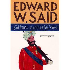 Cultura-e-imperialismo
