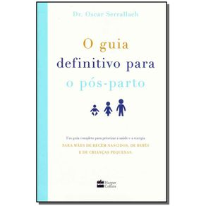 GUIA-DEFINITIVO-PARA-O-POS-PARTO-O