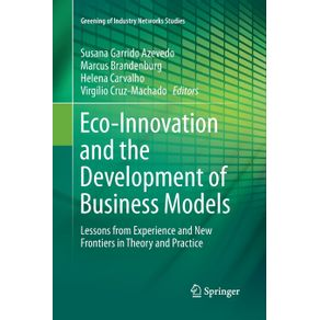 Eco-Innovation-and-the-Development-of-Business-Models