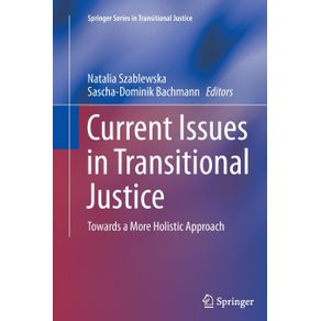 Current-Issues-in-Transitional-Justice