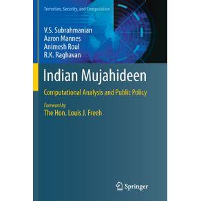 Indian-Mujahideen