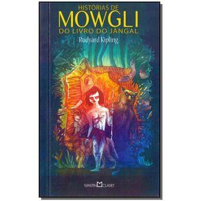 HISTORIAS-DE-MOWGLI