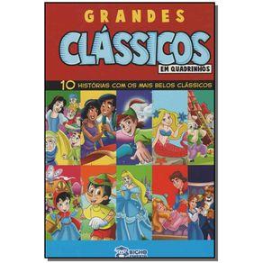 GRANDES-CLASSICOS-EM-QUADRINHOS