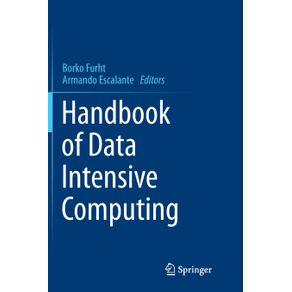 Handbook-of-Data-Intensive-Computing