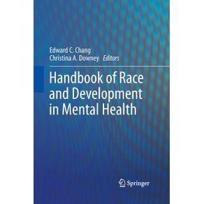 Handbook-of-Race-and-Development-in-Mental-Health