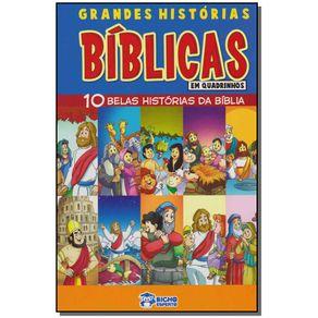 GRANDES-HISTORIAS-BIBLICAS-EM-QUADRINHOS