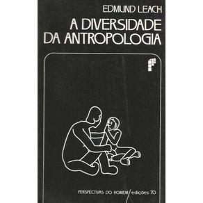 A-diversidade-da-antropologia