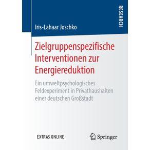 Zielgruppenspezifische-Interventionen-zur-Energiereduktion