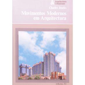 Movimentos-modernos-em-arquitectura
