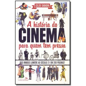 HISTORIA-DO-CINEMA-PARA-QUEM-TEM-PRESSA-A