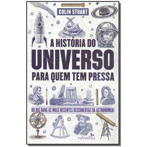 HISTORIA-DO-UNIVERSO-PARA-QUEM-TEM-PRESSA-A