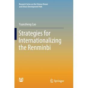 Strategies-for-Internationalizing-the-Renminbi