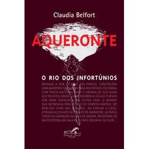 Aqueronte---O-Rio-dos-Infotunios