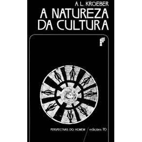 A-natureza-da-cultura
