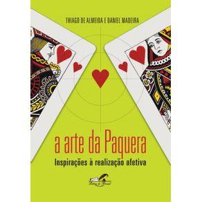 A-Arte-da-Paquera
