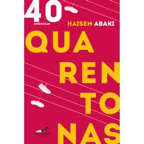 40-Cronicas-Quarentonas