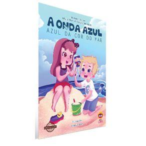 A-ONDA-AZUL