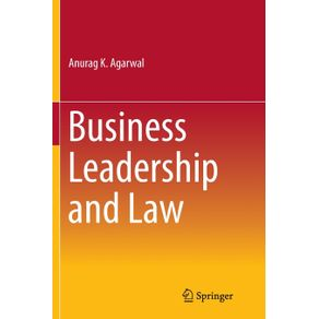 Business-Leadership-and-Law