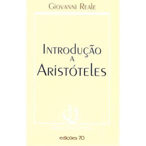 Introducao-a-Aristoteles
