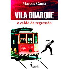 Vila-Buarque
