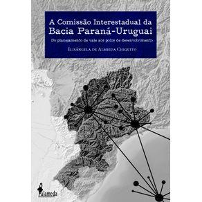 A-comissao-da-bacia-Parana-Uruguai