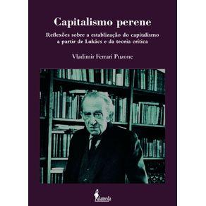Capitalismo-perene