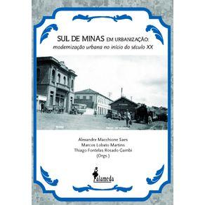 Sul-de-Minas-em-urbanizacao
