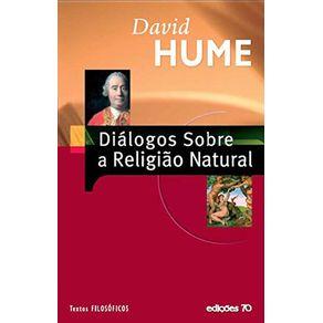Dialogos-sobre-a-religiao-natural