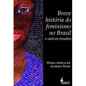 Breve-historia-do-feminismo-no-Brasil-e-outros-ensaios