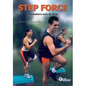 Step-Force