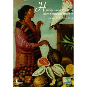 Historia-das-mulheres-do-norte-e-nordeste-brasileiro