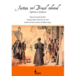 Justica-no-Brasil-Colonial