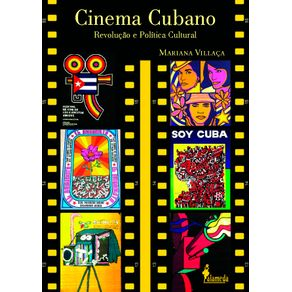Cinema-Cubano