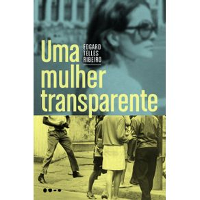 Uma-mulher-transparente