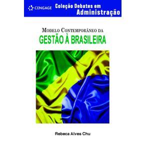 Modelo-contemporaneo-da-gestao-a-brasileira