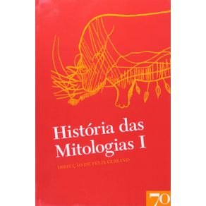 Historia-das-mitologias