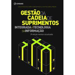 Gestao-da-cadeia-de-suprimentos-integrada-a-tecnologia-da-informacao