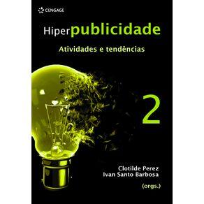 Hiperpublicidade---v.-2