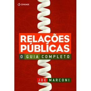 Relacoes-publicas