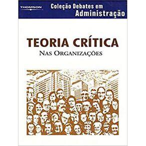 Teoria-critica-nas-organizacoes