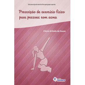 PRESCRICAO-DE-EXERCICIO-FISICO-PARA-PESSOAS-COM-ASMA