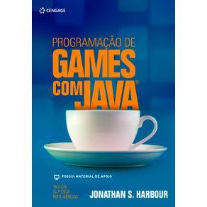 Programacao-de-games-com-Java
