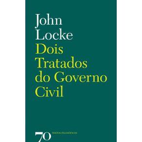 Dois-tratados-do-governo-civil