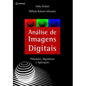 Analise-de-imagens-digitais