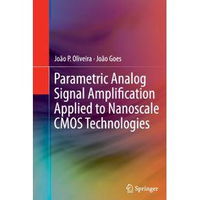 Parametric-Analog-Signal-Amplification-Applied-to-Nanoscale-CMOS-Technologies