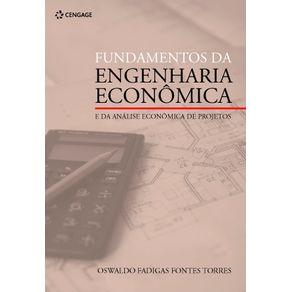 Fundamentos-da-engenharia-economica-e-da-analise-economica-de-projetos
