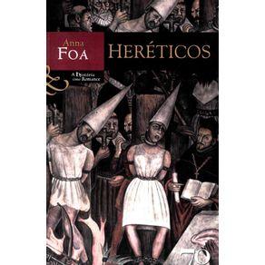Hereticos