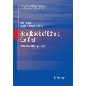 Handbook-of-Ethnic-Conflict